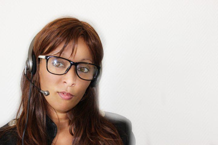 Phone Digital Marketing FREE Consultation