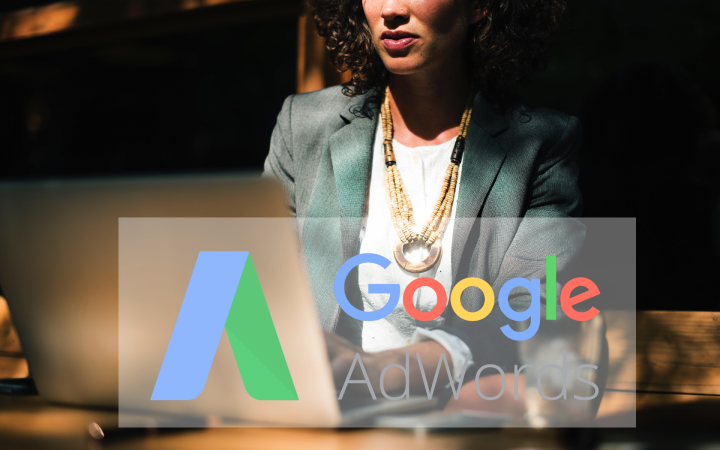 AdWords & PPC Specialist