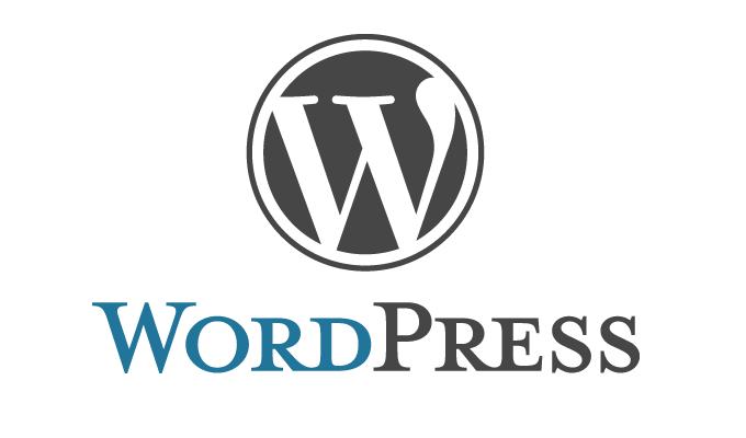 Wordpress CMS Specialist